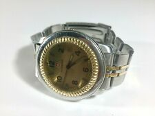 Victorinox Swiss quartz watch to restore                  -510