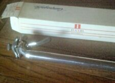 NOS CAMPAGNOLO EUCLID QUICK RELEASE   26.8mm SEAT POST