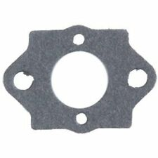 Poulan, Husqvarna Chainsaw Carburetor Mounting Gasket Pack Of 10 Part No: 1542,