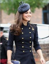 "*Postcard-""Catherine"" .../The Duchess of Cambridge/ (B476)"