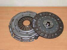 Sachs organische Sport Kupplung BMW 3er E46 M3 3.2 & CSL Z3 M S54 001243.999978