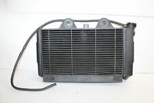 01 TRIUMPH TROPHY Radiator with Grill Screen