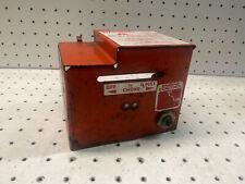 Tecumseh 5hp Ariens ST524 OEM Carburetor Heat Box
