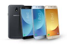 """Samsung Galaxy J5, J530F (2017)  - 5.2""""-16GB -13MP-LTE- Unlocked Smartphone"""