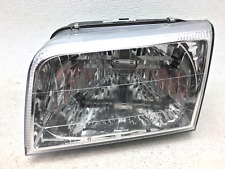 New OEM Headlight Headlamp Head Light Mercury Grand Marquis 06 07 08 09 10 11
