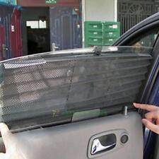 Car Window Sun Shade Roller Blind Screen Protector Protection Children Sunshade