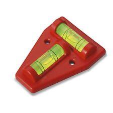 Stabila Stbkrw Plástico nivel 2D