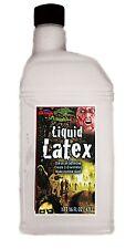 Halloween Liquid Latex Bottle Fancy Dress