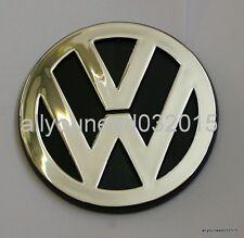 VW Polo Classic Rear Badge Emblem