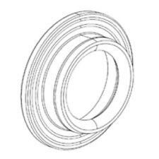 BUCHI Rotavapor Seal 048021 WD26 Gasket Rotary Evaporator