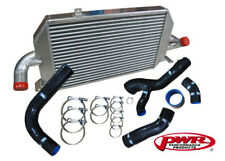 PWR FORD FOCUS XR5 Intercooler PWI6749K