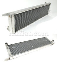Fiat 600 Abarth 850 TC Radiator 27 x 6.5 New