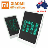 Original Xiaomi Mijia LCD Writing Tablet Pad Handwriting Drawing Graphics Board