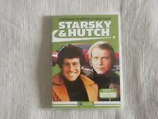 DVD STARSKY ET HUTCH SAISON 1 VOL 9   (EPISODES 19 et 20)
