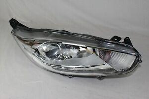 Original Headlight Right LED Running Light Ford Fiesta 11/2012-5/2017 2126881