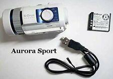 SiOnyx Aurora Sport Water-Resistant IR Night Vision Camera - C011000