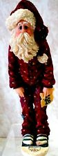 "Boyds Holiday ""Pudgenick.The Consequences"" #28014 -1E-2004-Retired"