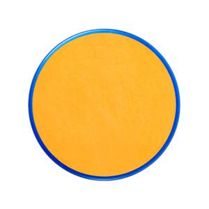 Snazaroo Face Paint - 18ml - Ochre Yellow