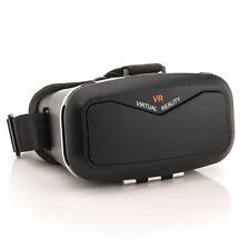 Virtual Reality Headset für Huawei P8 P9 P10 Lite Mate 9 8 S VR-Box 3D Brille