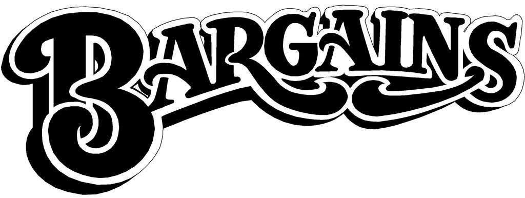 Bigginz BargainZ