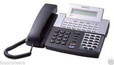 SAMSUNG Phone handset OfficeServ DS-5021D,DS-5038S