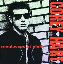 Corey Hart - Sunglasses at Night [New CD] Canada - Import