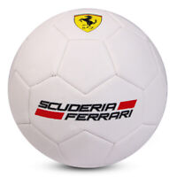 Official Soccer Football Size 1 Skill Training Ball Kids Toys Small Mini Ball
