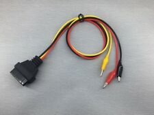 Eberspächer OBD2 Diagnostic Interface for auxiliary heaters