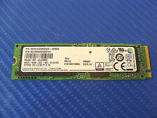 Razer Blade RZ09-0168 Solid State Drive SSD 256GB MZVLV256HCHP-0000 MZ-VLV2560