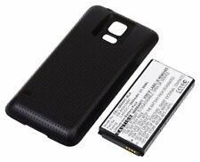 Dantona CEL-I9600HC-BLK Phone Li-ion Battery Samsung  S5 CEL-I9600HC-BLK