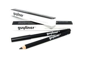Guyliner Taxi Original Eyeliner pencil For Men Black
