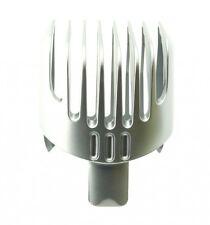 Panasonic pettine rialzo spessore base rasoio taglia capelli barba ER206 ER-206