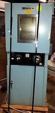 Blue M Stabil-Therm Constant Temperature Cabinet OV-500C-2 w/ Power-O-Matic 70