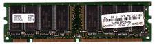 * HYUNDAI MEMORIA PC100 64MB RAM DESKTOP GM72V66841XT7J 64 MB PC 100