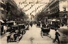 CPA Paris 9e - Le Boulevard des Capucines (273479)