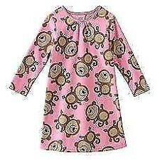 7d30e081ad39 Carter s Clothing Sizes 4   Up for Girls  for sale