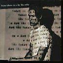 On a Day Like Today von Bryan Adams   CD   Zustand gut