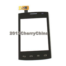 New Touch Screen Digitizer For LG Optimus L1 II E410 Black