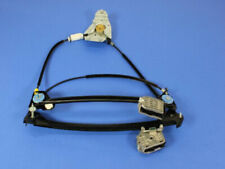 Window Regulator Front Mopar 68043884AA
