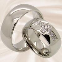 Eheringe Hochzeitsringe Trauringe Partnerringe Verlobungsringe mit Gravur