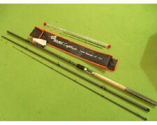 Brand New Rovex Captive 12ft Carp Feeder method Rod  RRP £59.99