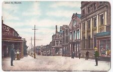 Lancashire; Leeds Rd, Nelson PPC, Unposted, By Union Publishing