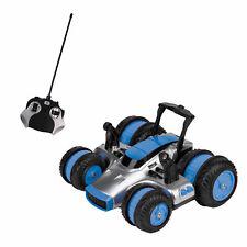RC Funkferngesteuertes Elektro Auto 15cm Spielzeug Rennauto Elektroauto Drifter