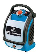Druckluft Kompressor für Heimwerker