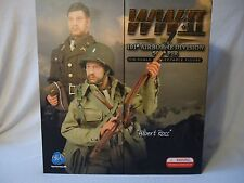 DiD A80048 1/6 action figure WWII 101st Airborne 506th PIR Albert Ross