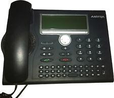 Aastra 5380ip 5380 IP VoIP Systemtelefon Telefon NEU OVP #90