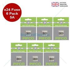 10 Amp Fusibile interno Spina 10 Amp CARTUCCIA Spina Top FUSIBILE FUSIBILI casa rete elettrica FU1