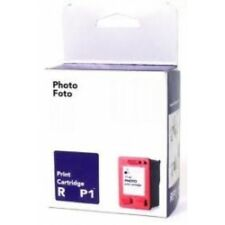 HP Druckerpatrone C8856A Schwarz für ODP200 CDP5000 Rimage 2000i usw.