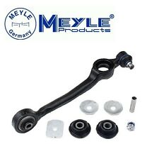 Audi 100 S4 S6 A6 Quattro Suspension Control Arm and Ball Joint Assembly Meyle