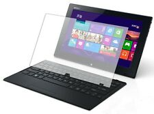 """Touch Screen Protector Full Cover For 11.6"""" Sony VAIO Tap 11 Tablet PC (SVT11)"""